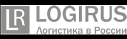 Тарифы на автоперевозки по РФ продолжат «искать себя»